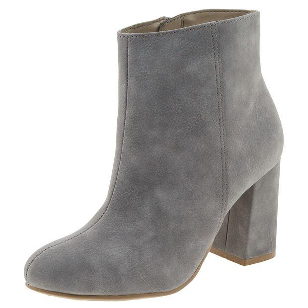 bota-feminina-cano-baixo-cinza-via-5834406032-01
