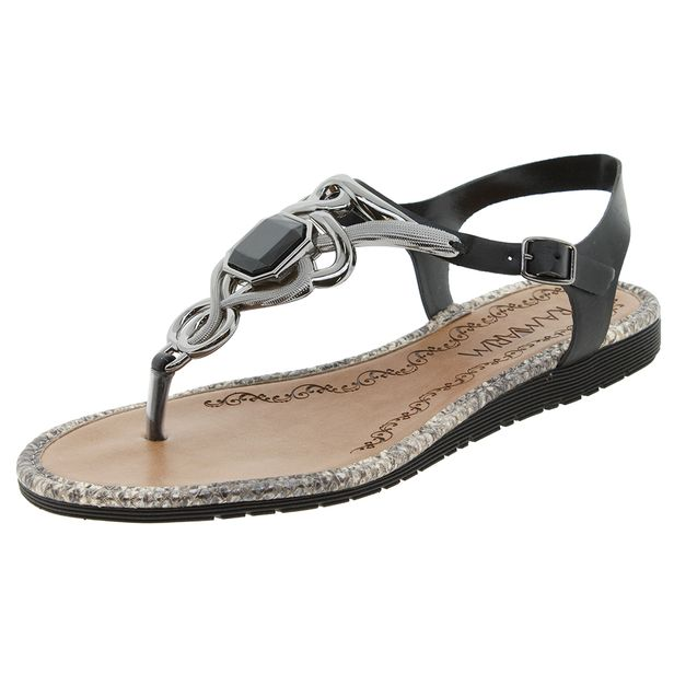 sandalia-feminina-rasteira-preta-r-1451721001-01