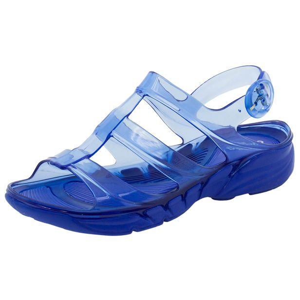 sandalia-feminina-salto-baixo-azul-0230151009-01