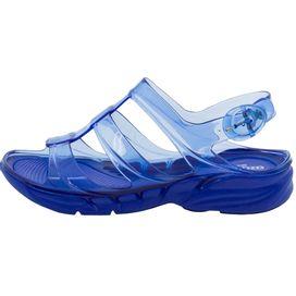 sandalia-feminina-salto-baixo-azul-0230151009-02