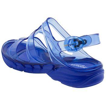 sandalia-feminina-salto-baixo-azul-0230151009-03
