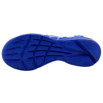 sandalia-feminina-salto-baixo-azul-0230151009-04