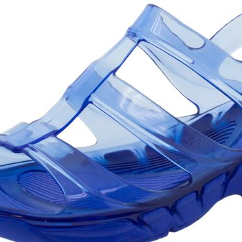 sandalia-feminina-salto-baixo-azul-0230151009-05