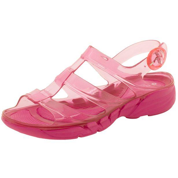 sandalia-feminina-salto-baixo-pink-0230151096-01
