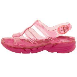 sandalia-feminina-salto-baixo-pink-0230151096-02