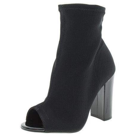 bota-feminina-ankle-boot-pretocro-5833401093-01