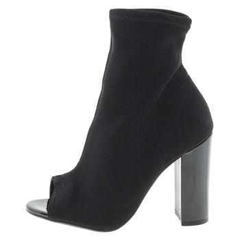 bota-feminina-ankle-boot-pretocro-5833401093-02