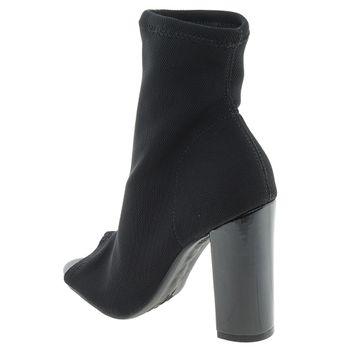 bota-feminina-ankle-boot-pretocro-5833401093-03