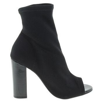 bota-feminina-ankle-boot-pretocro-5833401093-04