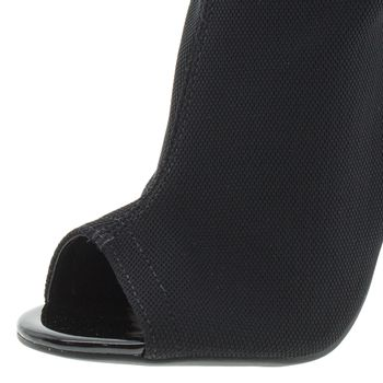 bota-feminina-ankle-boot-pretocro-5833401093-05