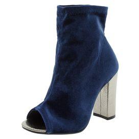 bota-feminina-ankle-boot-marinho-v-5833401062-01