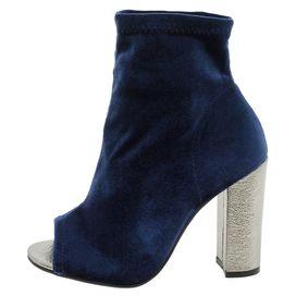 bota-feminina-ankle-boot-marinho-v-5833401062-02