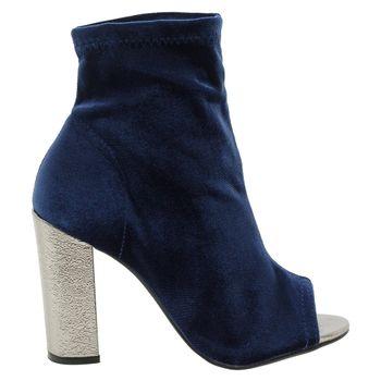 bota-feminina-ankle-boot-marinho-v-5833401062-04