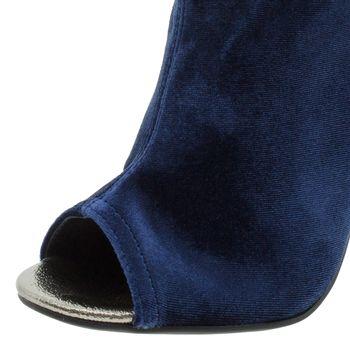 bota-feminina-ankle-boot-marinho-v-5833401062-05