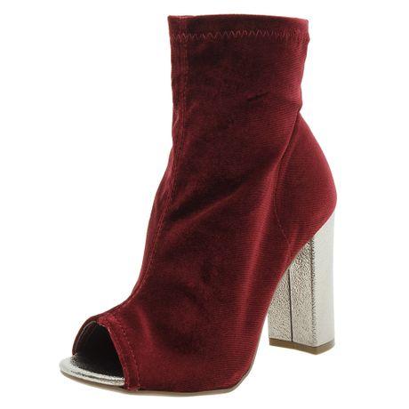 bota-feminina-ankle-boot-vinho-via-5833401006-01