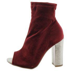 bota-feminina-ankle-boot-vinho-via-5833401006-02