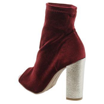 bota-feminina-ankle-boot-vinho-via-5833401006-03
