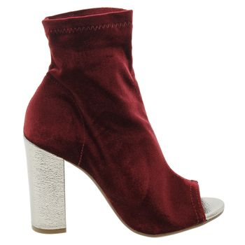 bota-feminina-ankle-boot-vinho-via-5833401006-04
