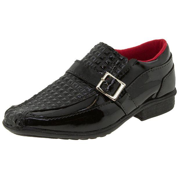 sapato-infantil-masculino-preto-1691314093-01