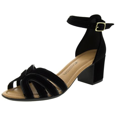 sandalia-feminina-salto-medio-pret-0647185001-01