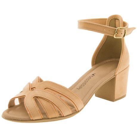 sandalia-feminina-salto-medio-nude-0647185073-01