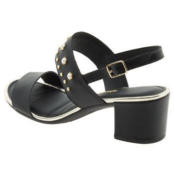 sandalia-feminina-salto-medio-pret-0642564001-03