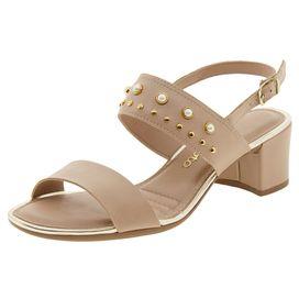 sandalia-feminina-salto-medio-nude-0642564008-01