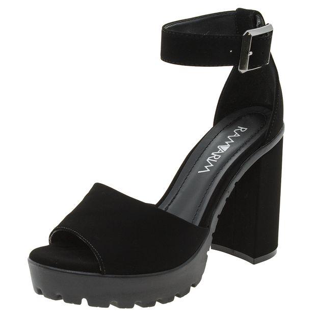 sandalia-feminina-salto-alto-preta-1451795001-01