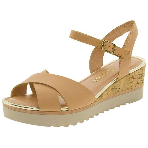 sandalia-feminina-salto-medio-pele-0642773073-01