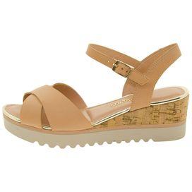 sandalia-feminina-salto-medio-pele-0642773073-02