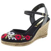 sapato-feminino-anabela-preto-mole-0445541060-01