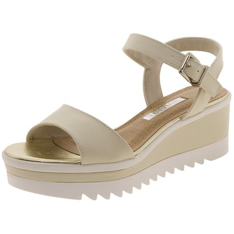 sandalia-feminina-salto-medio-off-5832708092-01