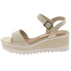 sandalia-feminina-salto-medio-off-5832708092-02