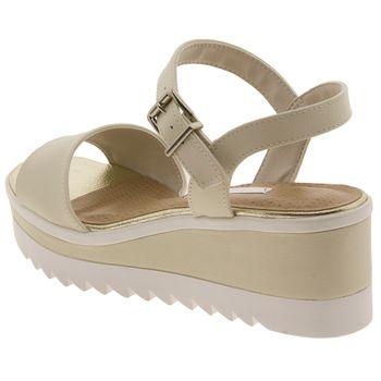 sandalia-feminina-salto-medio-off-5832708092-03