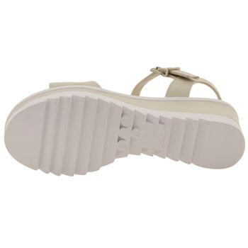 sandalia-feminina-salto-medio-off-5832708092-04