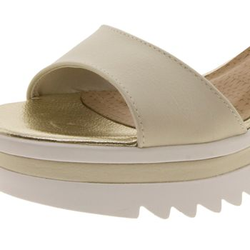 sandalia-feminina-salto-medio-off-58327080920-5