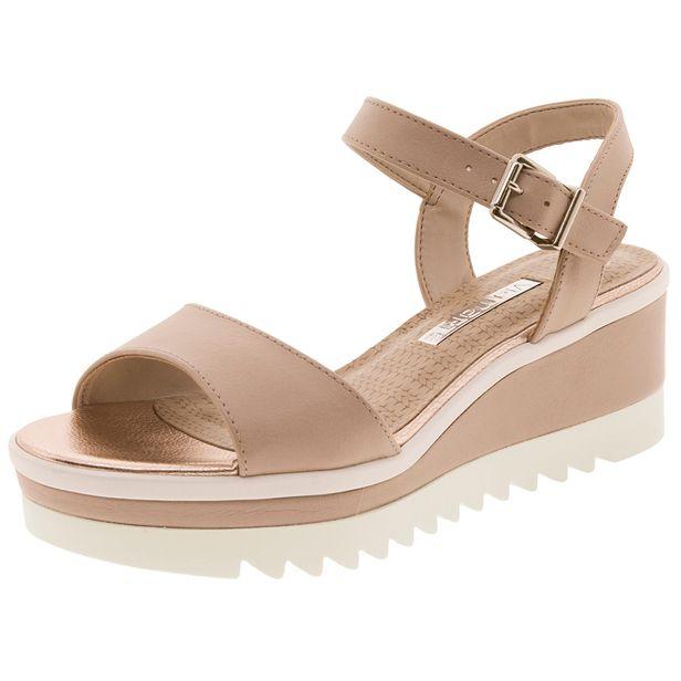 sandalia-feminina-salto-medio-pele-5832708075-01