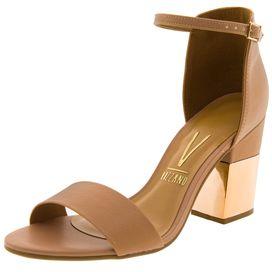sandalia-feminina-salto-alto-nude-0443572073-01
