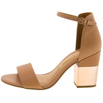 sandalia-feminina-salto-alto-nude-0443572073-02