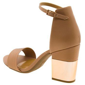sandalia-feminina-salto-alto-nude-0443572073-03
