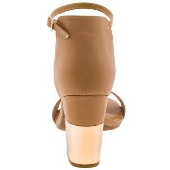 sandalia-feminina-salto-alto-nude-0443572073-04