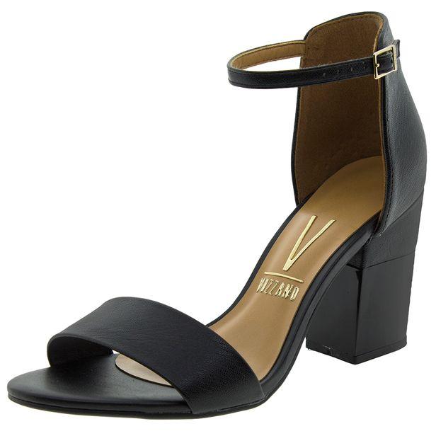 sandalia-feminina-salto-alto-preta-0443572001-01