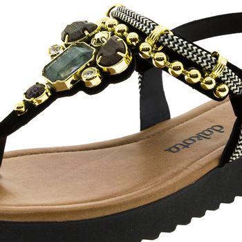 sandalia-feminina-flatform-preta-d-0642712001-05