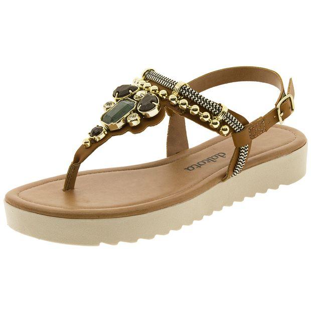 sandalia-feminina-flatform-preta-d-0642712001-01