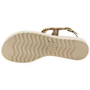 sandalia-feminina-flatform-preta-d-0642712001-04