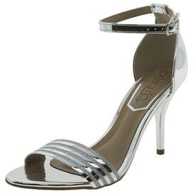 sandalia-feminina-salto-alto-prata-0446437020-01
