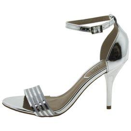 sandalia-feminina-salto-alto-prata-0446437020-02