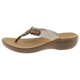 sandalia-feminina-birken-natural-t-6433500044-02