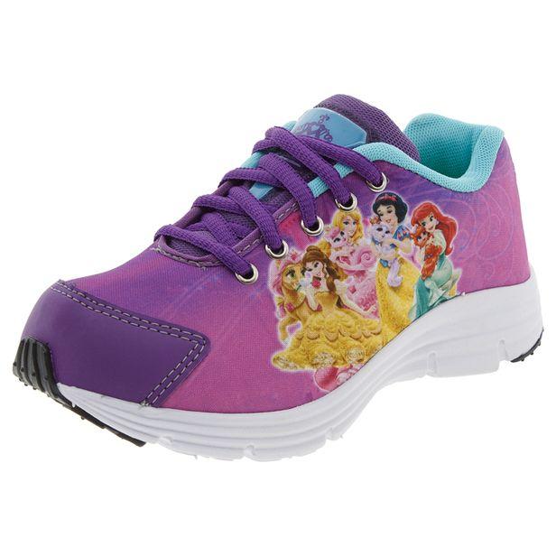 tenis-infantil-feminino-princesas-4310030064-01