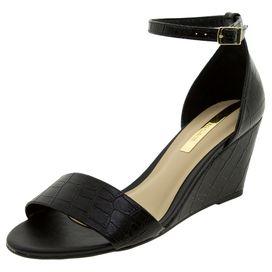 sandalia-feminina-salto-medio-pret-0445425093-01